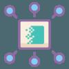 Icono integraciones Netcontent