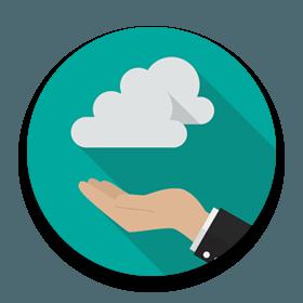 Plataforma en la nube