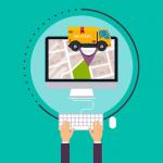 ¿Cómo optimizar los procesos de transporte y logística a partir de la gestión documental digital?