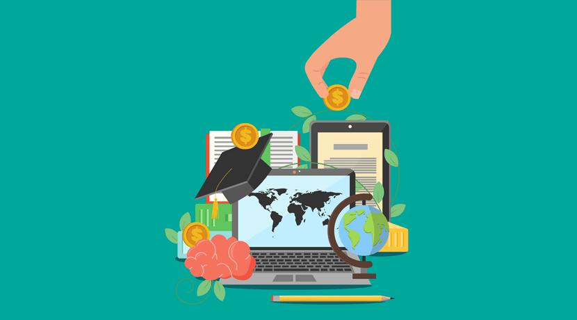Instituciones Educativas: ¿Cómo la tecnología está ayudando a agilizar los trámites administrativos?