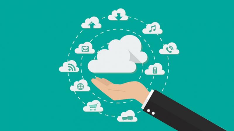 Ventajas de una plataforma de gestión documental en la nube